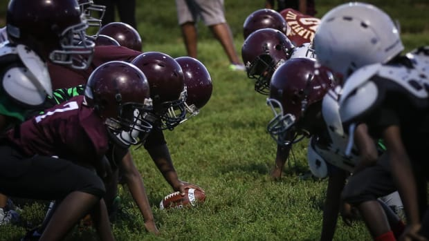 football-concussions-cte-survey.jpg
