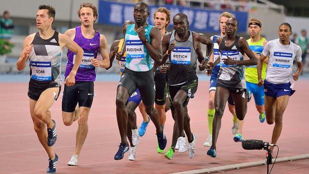 david-rudisha-nick-symmonds-800-meters-shanghai-diamond-league.jpg