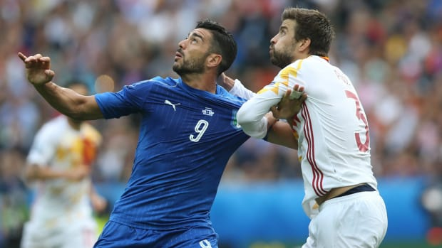 spain-italy-world-cup-qualifying.jpg