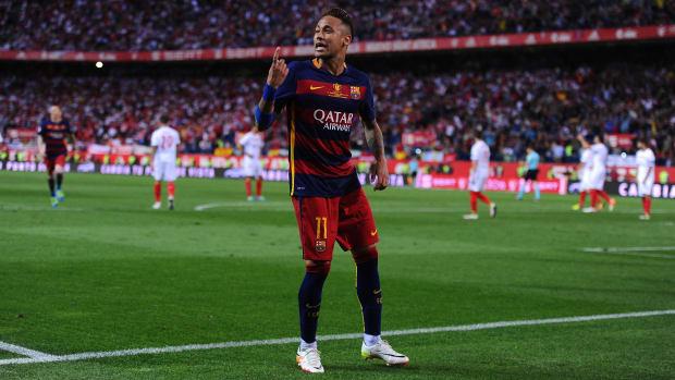 neymar-barcelona-contract-extension.jpg