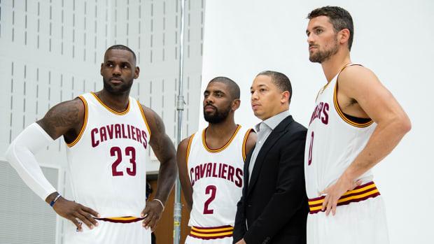 cavaliers_preview_.jpg