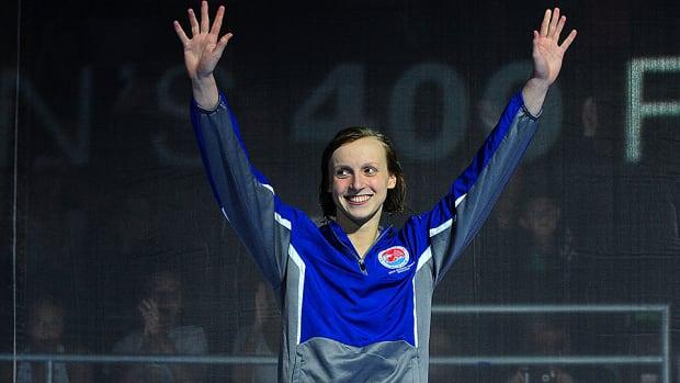 katie-ledecky-olympic-swimming-trials-ryan-lochte.jpg