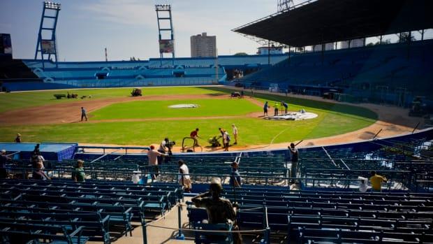 major-league-baseball-cuba-relations-changes.jpg