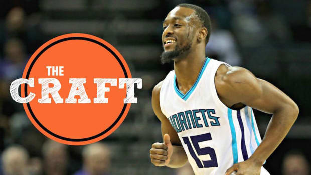 kemba-walker-the-craft.jpg
