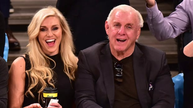 ric-flair-charlotte-wwe-kevin-love.jpg