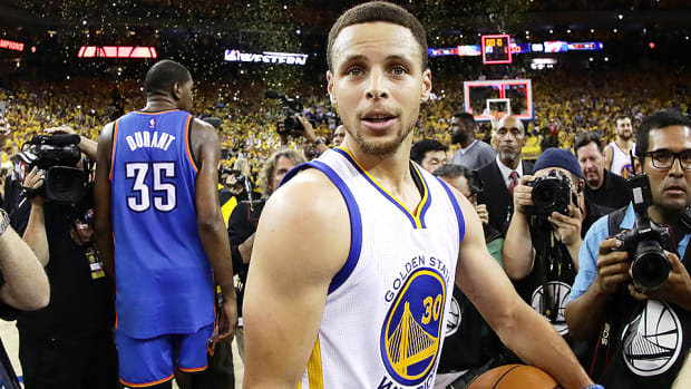 stephen-curry-golden-state-warriors-okc-thunder-game-7-reach-nba-finals-video.jpg