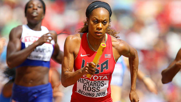sanya-richards-ross-world-championships.jpg