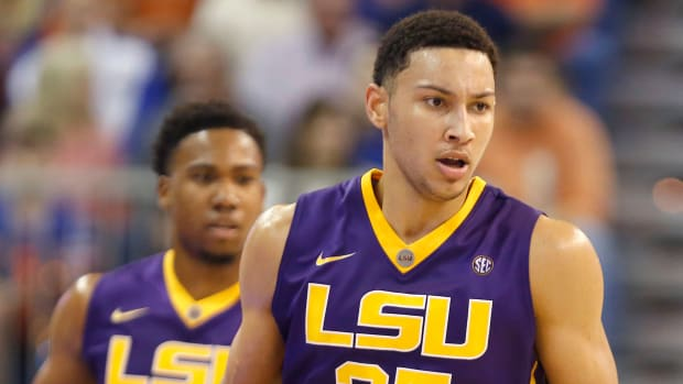wooden-award-midseason-watch-list-ben-simmons-jamal-murray.jpg