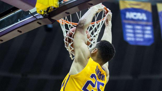 sec-basketball-tournament-watch-online-live-stream.jpg