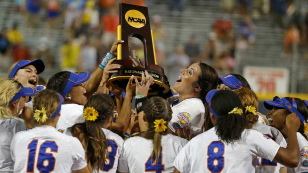 2015-florida-gators-champs.jpg