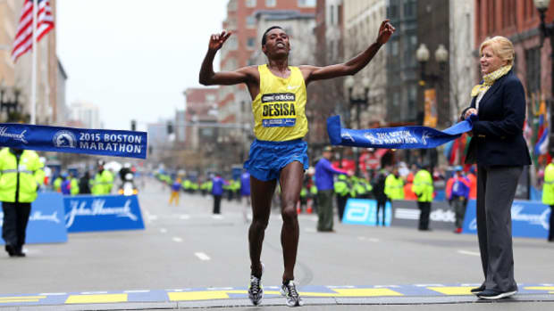 lelisa-desisa-2016-boston-marathon-preview.jpg