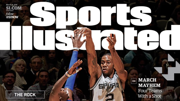 sports-illustrated-cover-spurs.jpg