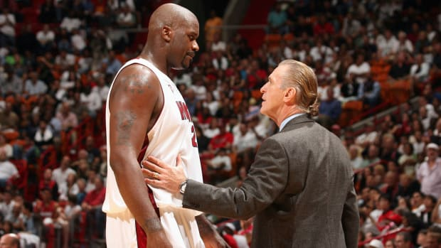 pat-riley-shaquille-oneal-heat.jpg