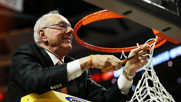 jim-boeheim-syracuse-630-final-four-uva.jpg