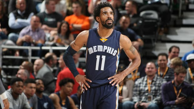 mike-conley-memphis-grizzlies-injury-news.jpg