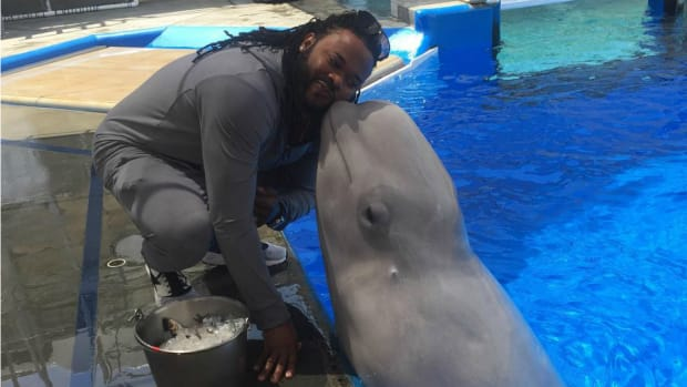 johnny-cueto-giants-porpoise-kiss.png