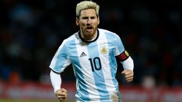 messi-argentina-reliance-brazil-wcq.jpg