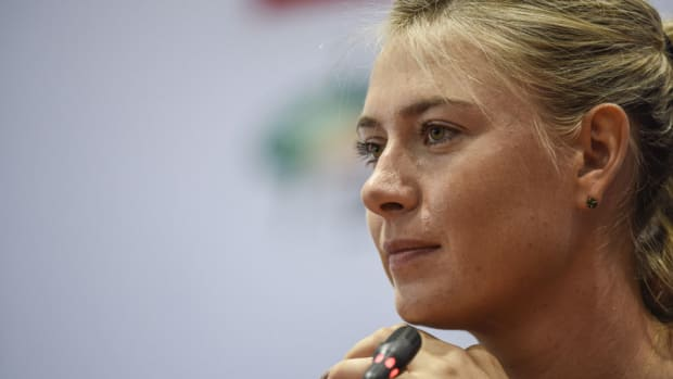 maria-sharapova-announcement-press-conference.jpg