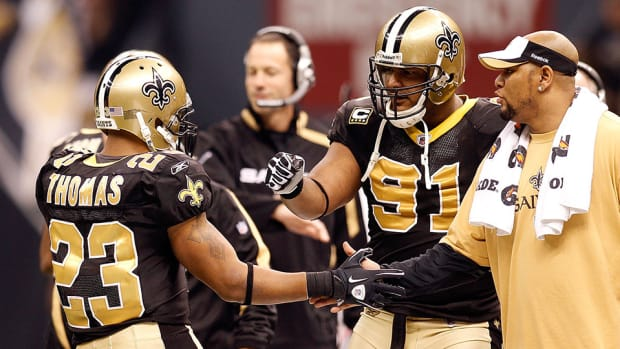 will-smith-shooting-pierre-thomas-witness-saints.jpg