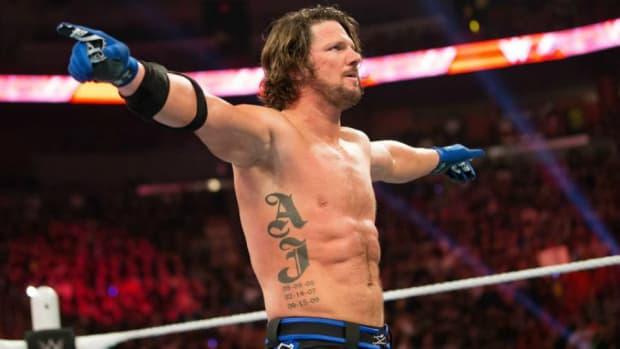 AJ-Styles-wwe-payback.jpg