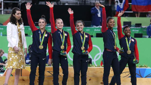 poll-sports-olympics-rio-final-five.jpg