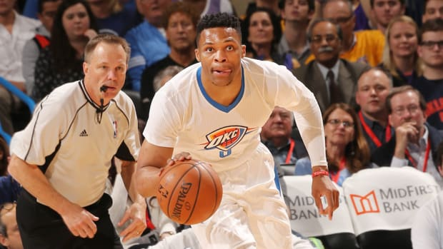 russell-westbrook-thunder-triple-double.jpg