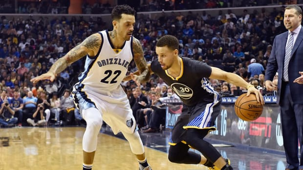 stephen-curry-warriors-grizzlies-73-preview.jpg