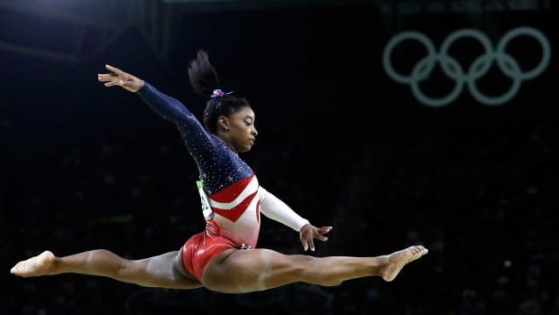 US-women-gymnastics-team-wins-gold-medal-at-Rio-Olympic-Games-5.jpg