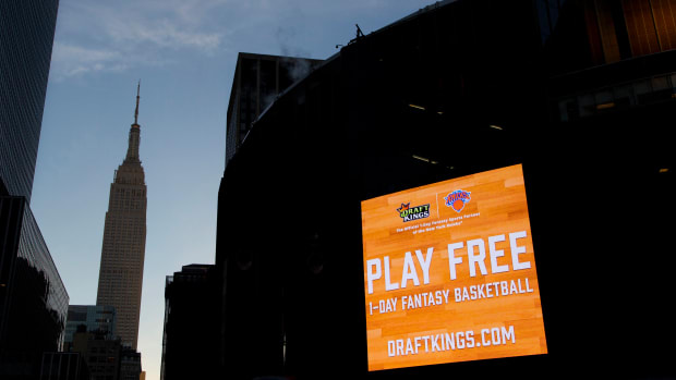 draftkings-fanduel-new-york-legal.jpg
