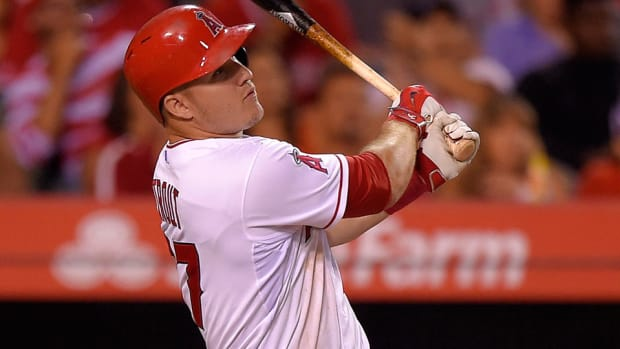 mike-trout-angels-season-preview.jpg