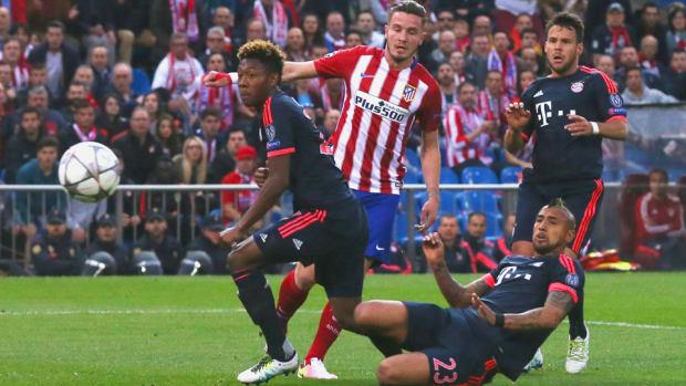 bayern-munich-atletico-madrid-watch-online-live-stream-champions-league.jpg