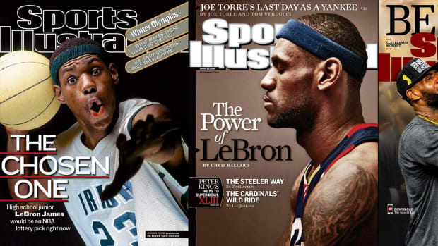 00-intro-LeBron-James-SI-covers.jpg