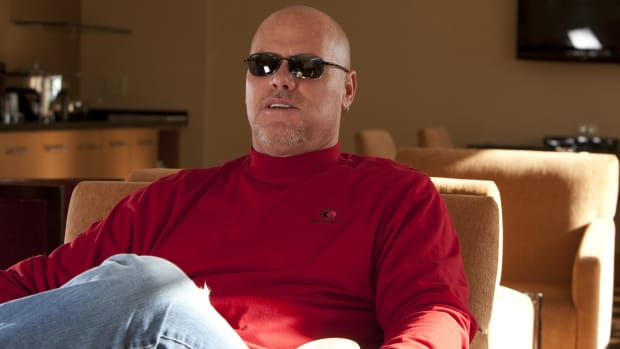 jim-mcmahon-nfl-big-pharma.jpg