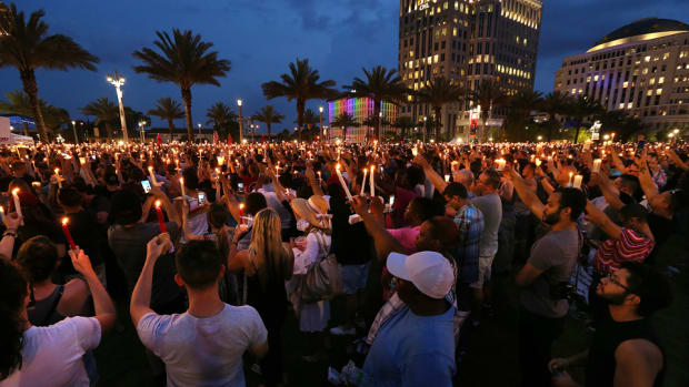 rays-pride-night-orlando-shooting-victims-pulse.jpg
