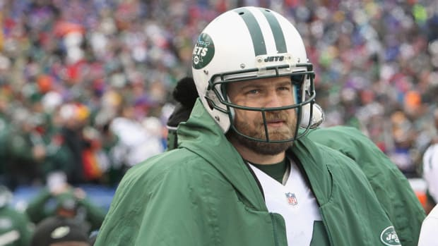 ryan-fitzpatrick-jets-contract-offers.jpg