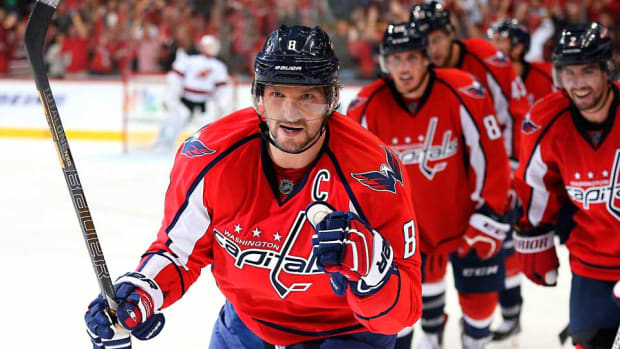Alex-Ovechkin-Patrick-Smith-top.jpg