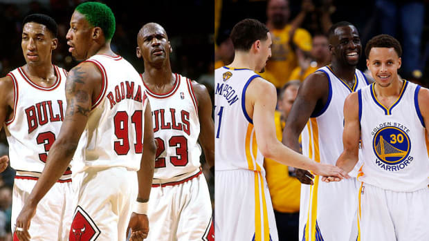 bulls-vs-warriors-72.jpg