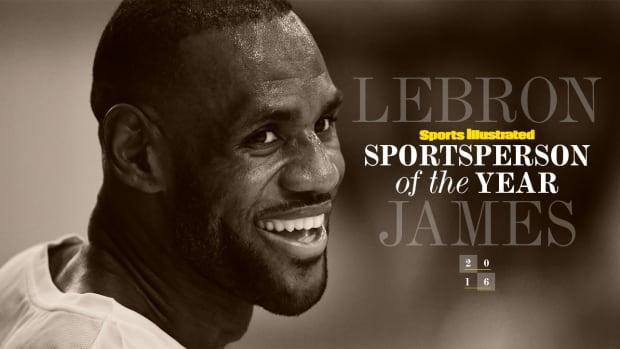 lebron-james-sportsperson-2016.jpg