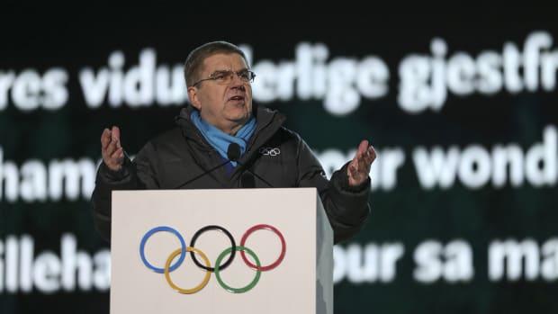 thomas-bach-olympics-russian-doping.jpg