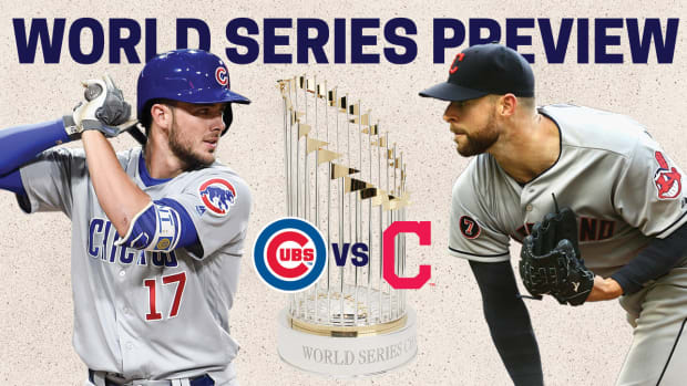 cubs-indians-world-series-preview.jpg