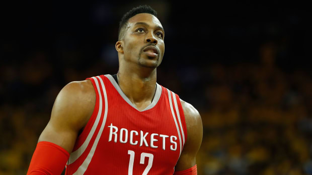 dwight-howard-rockets-contract-free-agent.jpg