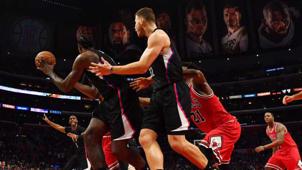 los-angeles-clippers.jpg