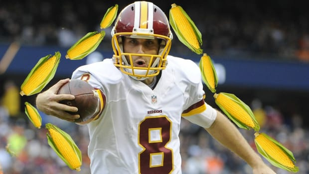 washington-redskins-kirk-cousins-corn-maze.jpg