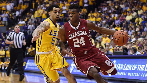 buddy-hield-oklahoma-960-bracket-watch-lsu.jpg