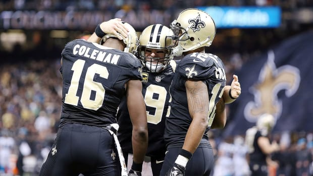 2157889318001_4744763372001_new-orleans-saints.jpg