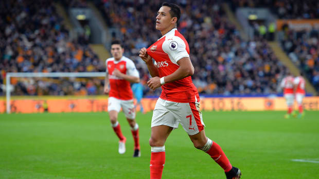 arsenal-nottingham-forest-live-stream-watch-online-league-cup.jpg