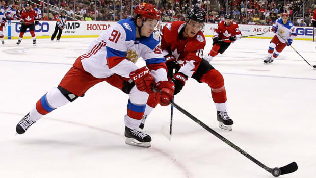 players-to-watch-ap-story-world-cup-hockey.jpg