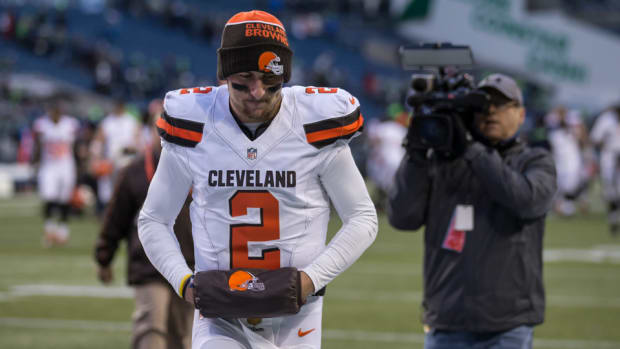 johnny-manziel-partying-browns-video.jpg
