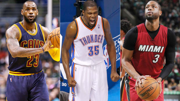nba-free-agency-rumors-kevin-durant-lebron-james-dwyane-wade.jpg