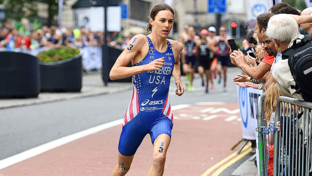 gwen-jorgensen-olympic-triathlon-preview.jpg